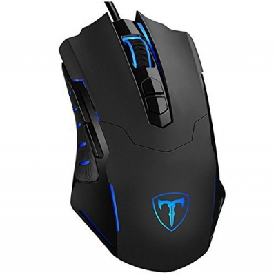 Holife Mouse da Gaming