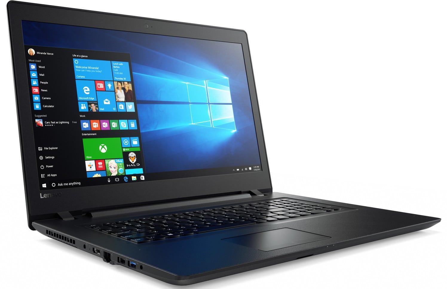 Lenovo Essential V110 ISK