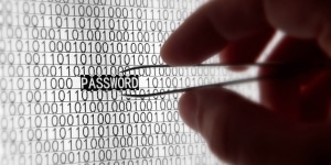 Avira Password Manager, gestisci in modo sicuro tutte le password