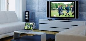 Come collegare PC alla TV senza cavo HDMI