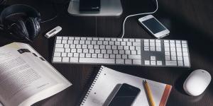 I prodotti elettronici per l'ufficio
