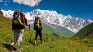 Miglior zaino trekking del 2019