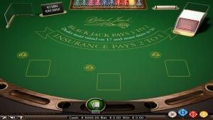 Blackjack online, le modalità di gioco, varianti e quale scegliere
