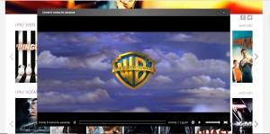 Come disdire abbonamento Infinity TV