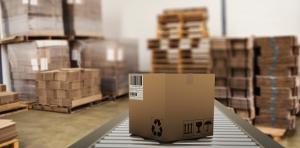 E-commerce: come velocizzare le spedizioni scegliendo l'imballaggio più idoneo