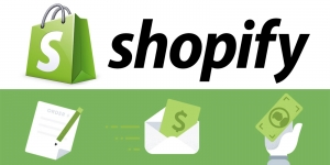 Shopify, come aprire un ecommerce