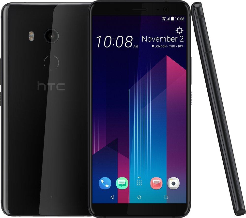 Smartphone HTC U11 Plus