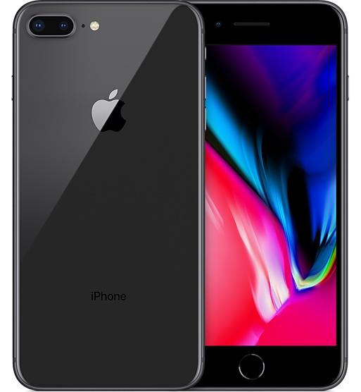 Smartphone iphone 8