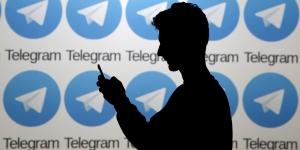 Cos'è una chat segreta Telegram