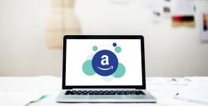 Come spedire con Amazon: funzionamento e convenienza della logistica FBA