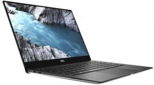 Recensione DELL XPS 13 9370: notebook super compatto