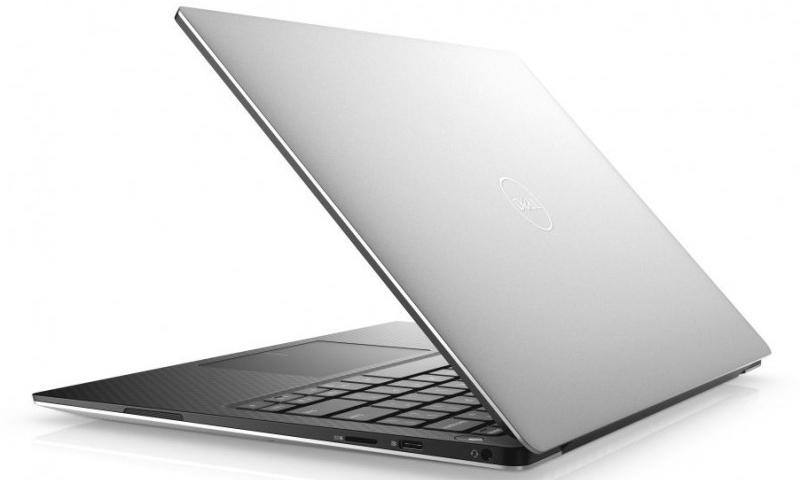 portatile Dell XPS 13 9370