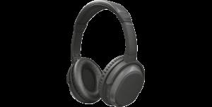 Recensione Trust Paxo: Cuffia bluetooth economica con Noise Cancelling