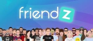 Cecilia Nostro racconta come è nato il progetto Friendz ICO