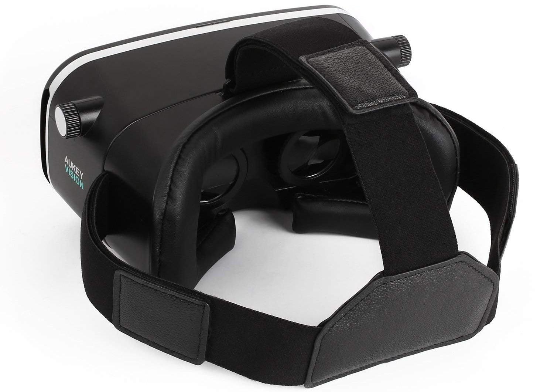 Aukey VR