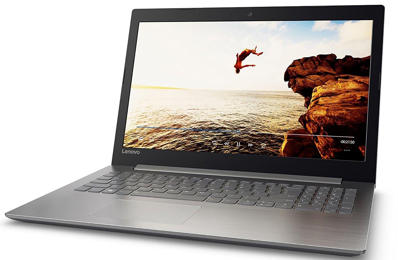 Notebook Lenovo Ideapad 320-15ABR