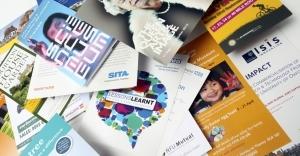 Come comunicare con i cataloghi nell'era digitale
