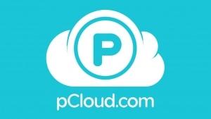 Guida pCloud: come funziona