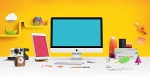 Cosa fa una web agency quando ottimizza un sito web