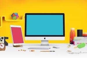 web agencyr