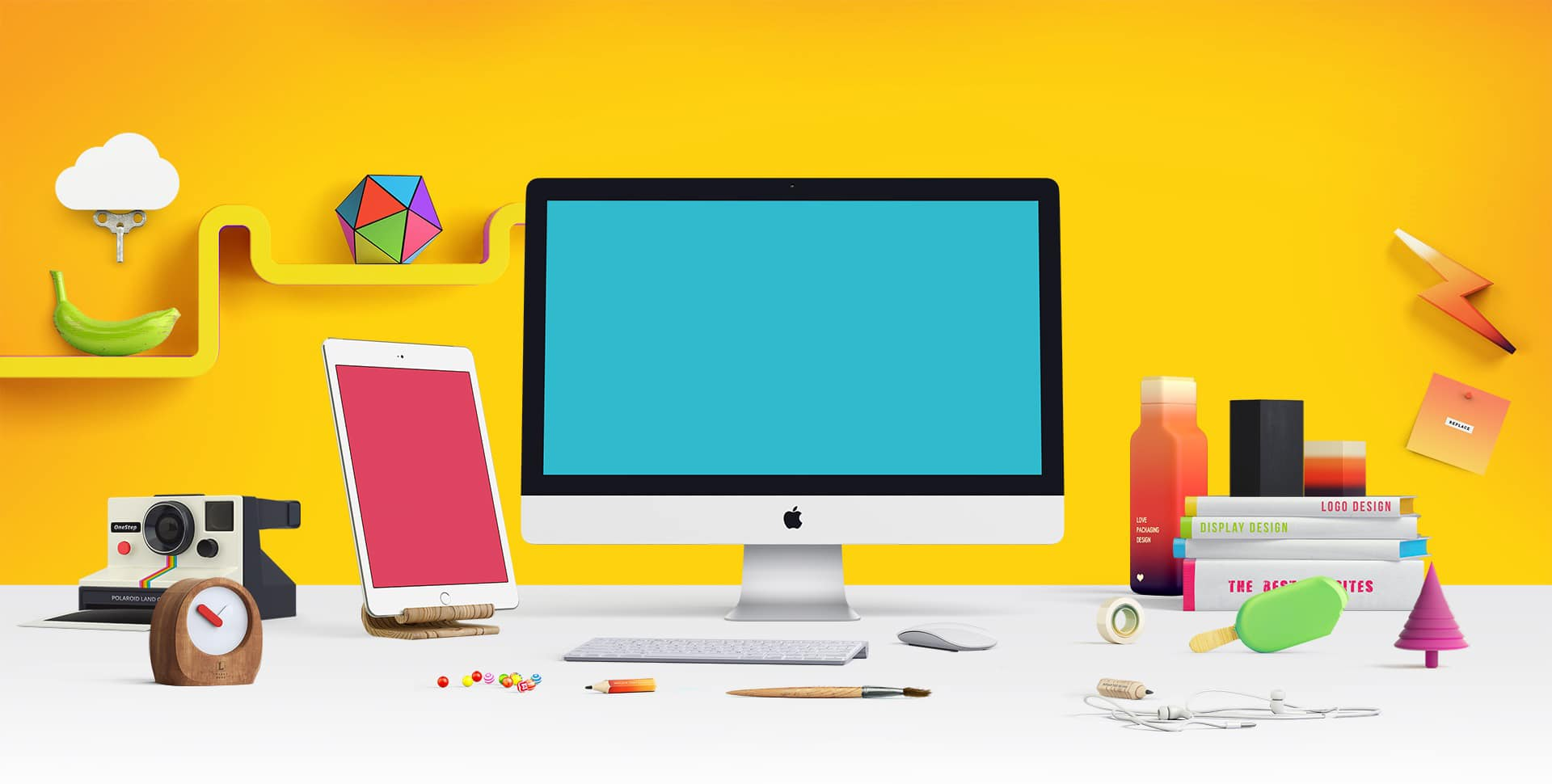 Come scegliere una web agency