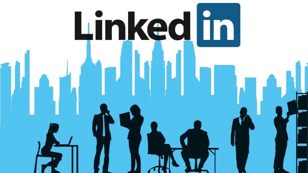 Come navigare in incognito su LinkedIn