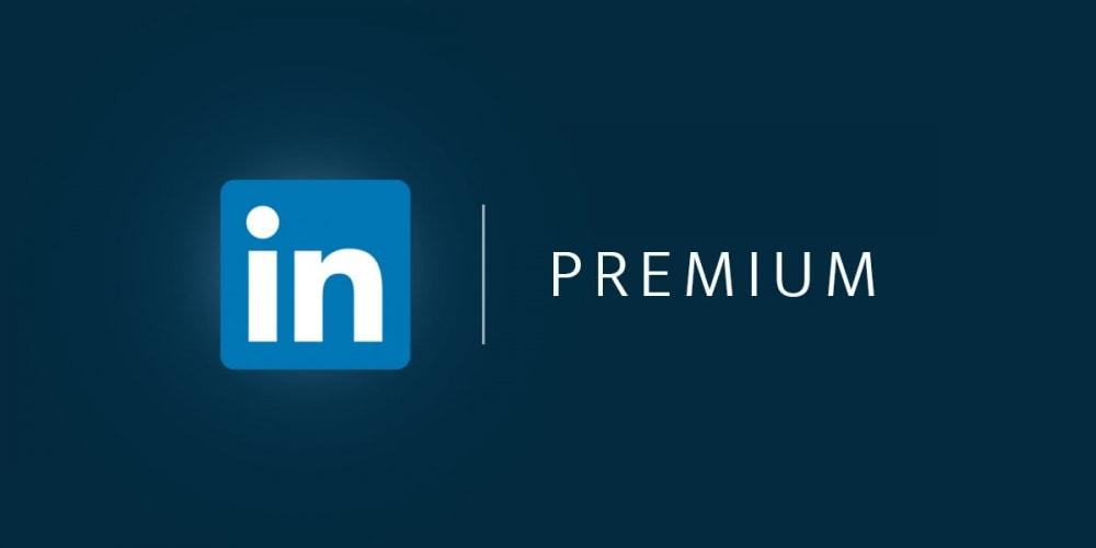 Attivare abbonamento Linkedin Premium