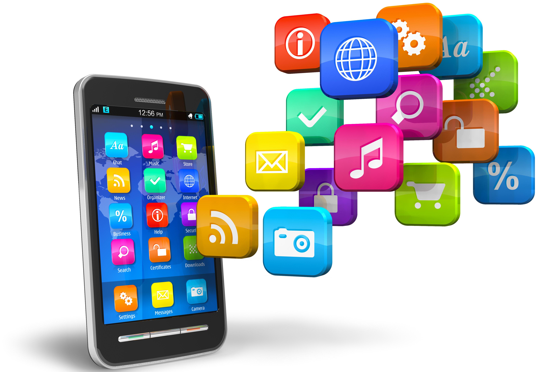 Tot migliori app di siti internet famosi wizblog for Siti architetti famosi