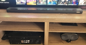 Recensione BlitzWolf BW-SDB1: soundbar economica e performante