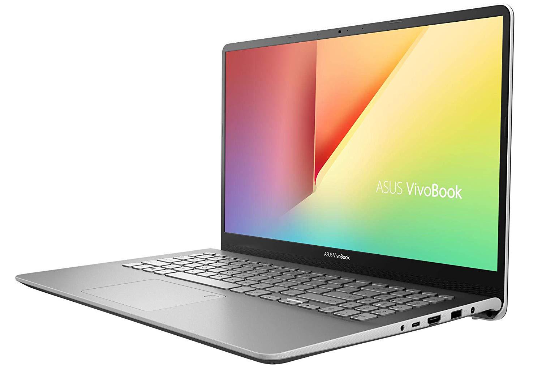 Notebook Asus Vivobook S530UF-BR095T