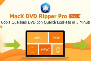 MacX DVD Ripper giveaway-IT