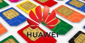 Spostare i numeri dalla SIM al telefono Huawei