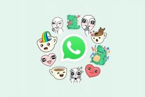 stickers-whatsapp