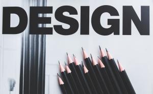 Perché avere un buon logo è così importante?