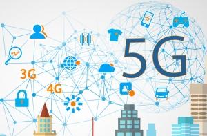 Il 5G fa male alla salute? Facciamo chiarezza