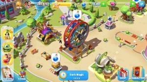 I migliori giochi Disney gratuiti da giocare su smartphone o tablet
