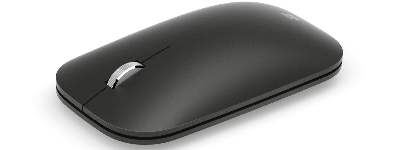Mouse Microsoft Modern Mobile