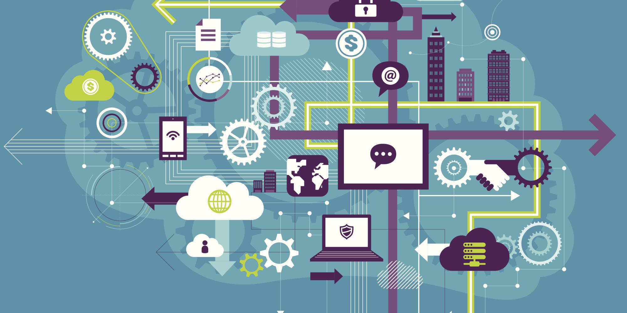 Quanto vale il mercato IoT