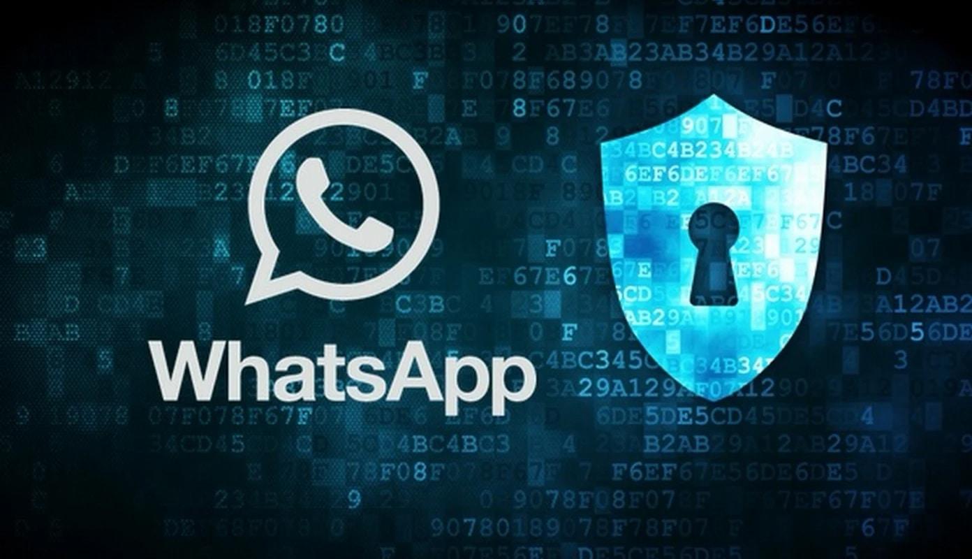 WhatsApp è sotto controllo