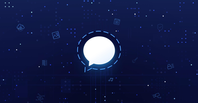 App Signal