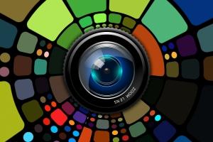 colorare foto