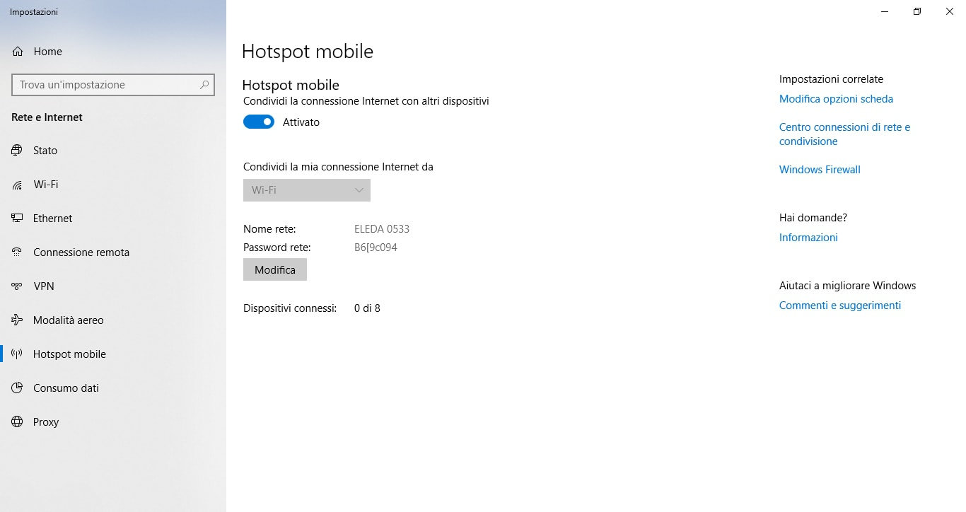 Windows 10 mobile windows 10