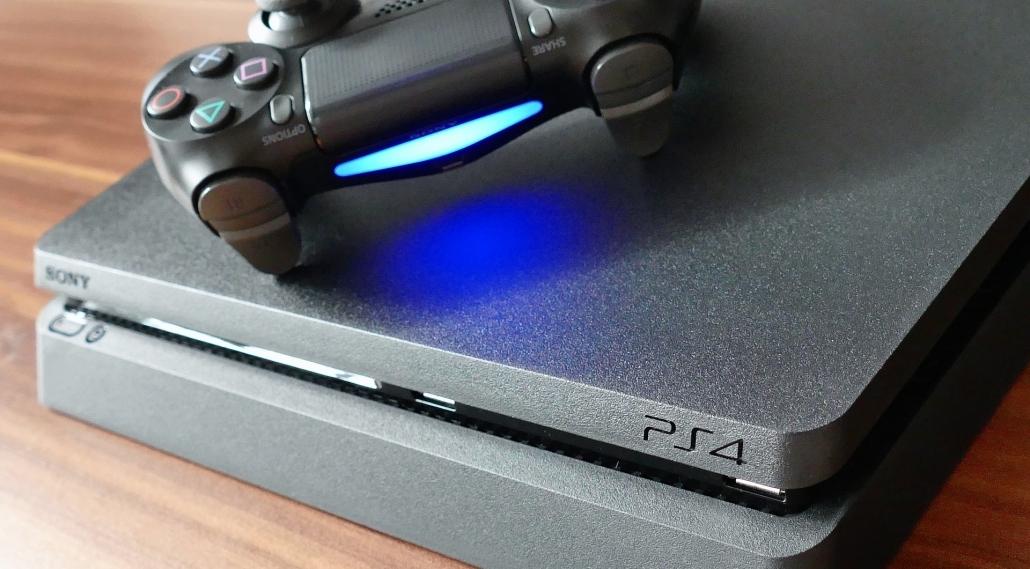 Vale la pena comprare la PS4