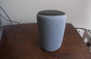 Recensione Amazon Echo Plus: Alexa, l'assistente vocale perfetta