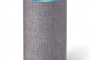 Cos'è Amazon Echo