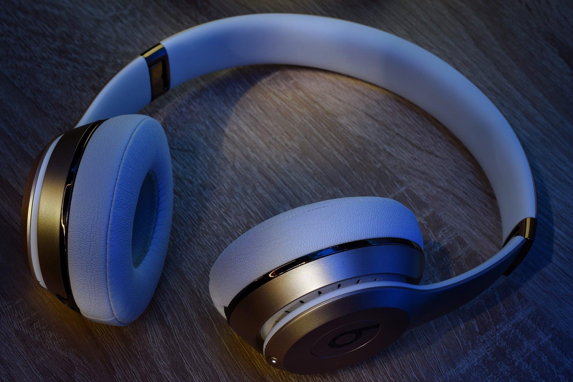 Le migliori cuffie wireless PS4