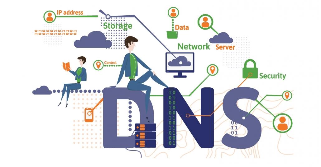 Come cambiare DNS su Honor