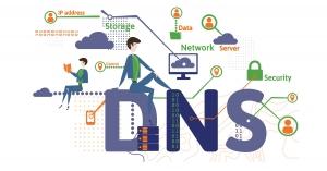 Come cambiare i DNS in Windows 7, 8 e 10