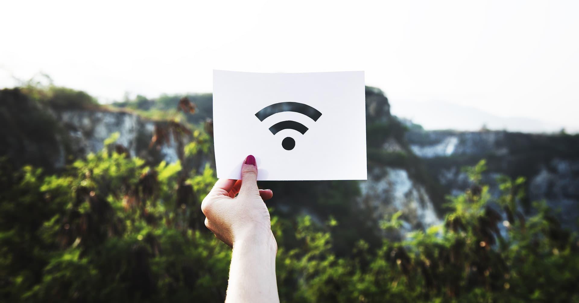 Tutti gli standard wifi