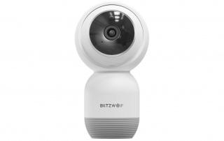 Blitzwolf BW-SHC1 ip camera